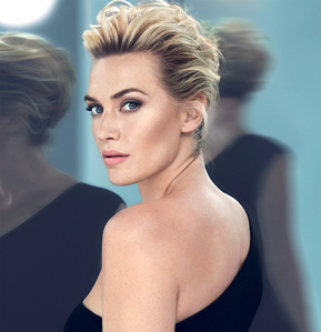 Kate Winslet.Not only is she my পছন্দ actress,but I প্রণয় her british accent and I would প্রণয় to have her british accent