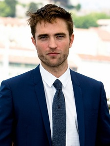 my hot,sexy Brit from the 2017 Cannes Film Festival