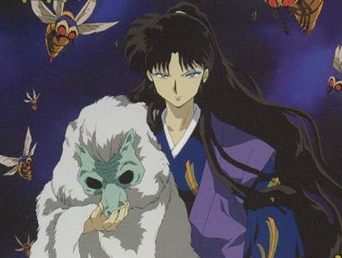 naraku from inuyasha Naraku was consistently portrayed as incredibly cruel and manipulative, using others to satisfy his own interests and taking great sadistic delight in destroying the bonds and lives of others.Above all else, Naraku was power-hungry and self-obsessed, desiring only power and sheer dominance over others. He bore nothing but contempt and disgust towards all other beings and considered himself superior in every aspect and also rido kuran from vampire knight http://vampireknight-yuuki-cross-kuran.blogerka.cz/obrazky/vampireknight-yuuki-cross-kuran.blogerka.cz/ridokuran.jpg Rido was a very entitled character who takes pleasure in antagonizing others. He believes in indulging his desires and to have power is to crave for más and there is nothing wrong in simply taking más power. Lascivious, self-centered and cruel, Rido is powerful and not hesitant to use that for his own gain and the destruction of others.