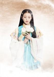 the character Hae Soo