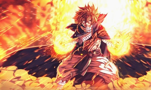 Well...........what can i say..........Another one of my fav アニメ came to an end.......!!!!!! My Fav Animes Bleach, NARUTO -ナルト- series, kuroko no basuke, dragon ball Z........now fairy tail.........all thats left for me is one piece now and i really wish it wont end soon......he h eh eh as for fairy tail i want then to make it loooong with filler arcs...... hehe he i want to see Acnologia, zeref, gray, jellal and natsu in もっと見る action scenes.........!!!! i didnt really like the final battle though.......i was sooooooo looking フォワード, 前進, 楽しみにして to see natsu in END form...or.....atleast he could control that power......he could use that power against Acnologia...........but nothing happened..........h eh he The Ending Unsatisfactory .......!!!!!!!! But i will miss a cool アニメ now.........waiting to see fairy tail in アニメ version now......he h eh Hope Hiro Mashima will be もっと見る continuation series to this アニメ in future........!!!!!!!!! i will miss this アニメ sooooo much.....!!!!!!