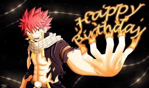 🎼Happy Birthday to you, Happy Birthday to you, Happy Birthday to my best bro, Cesar HAPPY BIRTHDAY TO YOOOOOOOOOOOUUUUUUU 🎼 🎂🎊🎉🎈🎁