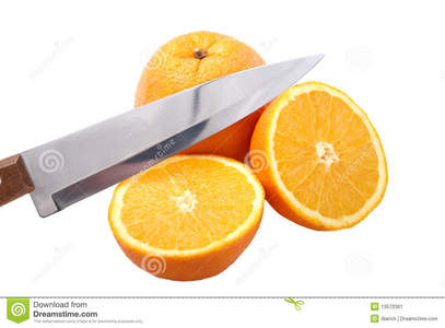 नारंगी, ऑरेंज destroyer just a literal pictorial representation xP