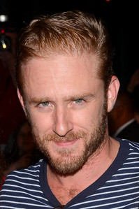 Ben Foster is the most talented actor there is, and he would give 110%. He would make an excellent Joker, far better than Jared Leto ever was. Sadly, Hollywood still underrates his talent and will never give him a chance.