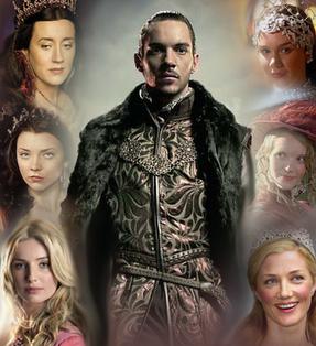 King Henry