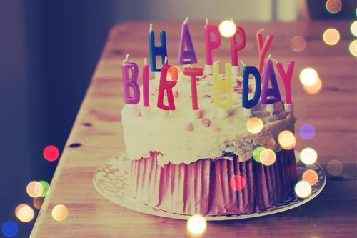 Wish u all the best :D