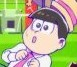 I LOOOOVE how Totty is all nice, shy, cute, and sweet one minute, and the siguiente minuto he acts like the devil when angry. I mean he basically has no corazón anyway but yet can be nice and loving. That is what I LOOOOVEEEE about him!! He's just perfect!~ >.<