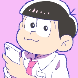"People treat Todomatsu like trash just because it was the fandom's fault for starting the theory that made everyone hate him. The theory is that ""TODOMATSU IS THE DEVIL"" There are tons of differences between the real devil and Totty dude! Don't just start a rumor that is not even true like they did to charlotte from Making Fiends. Making Fiends isn't an anime, it's a NickToons show, but I just had to add that! I know the anime states that Todomatsu has no heart. But it just means he's immortal, not the devil. And he just gets mad. It does NOOOOT, at all, make him the devil. This theory just triggers me, and Todomatsu is my flipping anime crush which makes me madami triggered ;w;"