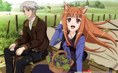 these are the medieval adventure series i have watched ( i liked all of them) spice and lobo (pic) [url=http://images6.fanpop.com/image/photos/34300000/Romeox Juliet-romeoxjuliet-34384167-1440-900.jpg]romeo x juliet[/url] snow white with the red hair [url=https://i.ytimg.com/vi/u5WNp-SU7V4/maxresdefault.jpg]https://i.ytimg.com/vi/u5WNp-SU7V4/maxresdefault.jpg[/url] yona of the dawn [url=https://img00.deviantart.net/cd1b/i/2016/064/0/4/wallpaper_of_akatsuki_no_yona_by_nekoghost_editions-d9u2ifr.jpg]https://img00.deviantart.net/cd1b/i/2016/064/0/4/wallpaper_of_akatsuki_no_yona_by_nekoghost_editions-d9u2ifr.jpg[/url]