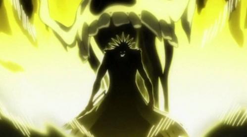 Kenpachi Zaraki he can defeat byakuya's Shūkei: Hakuteiken in kenpachi's shikai state itself...bcz even ichigo managed to defeat Shūkei: Hakuteiken in his shikai state itself.......heh eh he h and kenpachi is supressing all his riatsu to enjoy the fight to the fullest.........he he he e soooo what happen if he cut loose his massive riatsu......???? what if he released his bankai.........???? its without a doubt kenpachi's victory.........h eh ehhe