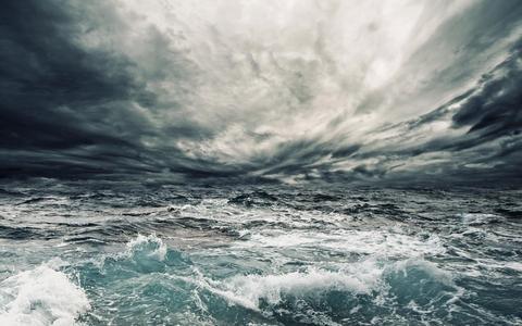 Jaws I'm already terrified of the ocean.