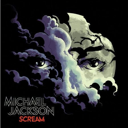They are some new albums but im not too happy about them to be honest.. For instant the new supposedly album SCREAM it mostly has songs from his other albums that are originally his and its a disappointment 😒 and all the money isn't going to the Jackson Family whatsoever so that's why im not event going to Buy this album...