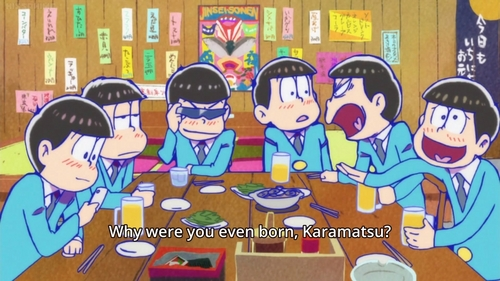 más Oso-San episodes!!! If they are making any tbh....