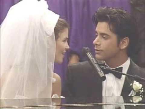 唱歌 to his bride
