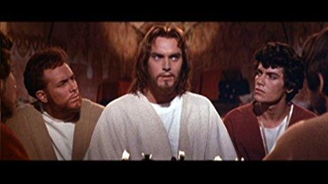 I like to watch some of the biblical spectacles on Easter Sunday (on BD), films like Ben-Hur (1959), King Of Kings (1961) & Quo Vadis (1951). Those 3 films leave the most powerful impact on me on each Easter. They are deeply spiritual, yet extremely emotional at the same time. Both crucifixion & a resurrection of our Lord Jesus Christ is best depicted in those 3 biblical spectacles, than any other similar films.