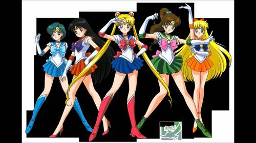 You can download Sailor Moon Episodes here. ----> https://tor-cr.com/sailor-moon-seasons-1-4-movies-english-dub-5-english-sub-mkv-tt10627906.html I know this cost a lot if money. But i myself been for 4 plus years collection the new Sailor Moon DVD/Blue sinag Re Dubs Box Set collections and Re Dubs of the Movies. It does cost money at Wal-Mart,Target and Best Buy to buy them. But i bought them a little here and there. Cause in my opinion the newish Re Dub of Sailor Moon sounds better.