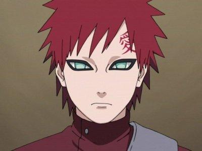 Sasuke (Naruto) Katsuki (Boku no Hero Academia) Zeref (Fairy Tail) Erik (Fairy Tail) Naruto (Naruto) Boruto (Naruto) Jellal (Fairy Tail) Kyo (Fruits Basket) Gajeel (Fairy Tail) Laxus (Fairy Tail) Sting (Fairy Tail) Rogue (Fairy Tail) Toru (Shiki) Kaname (Vampire Knight) Mikaela (Owari no Seraph) Shoto (Boku no Hero Academia) Sasori (Naruto) Gaara (Naruto) Zero (Vampire Knight) Minato (Naruto) Megumi (Fruits Basket) Natsuno (Shiki) Hatsuharu (Fruits Basket) Gray (Fairy Tail) Lyon (Fairy Tail) Itachi (Naruto)