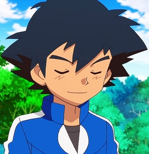 It took me so long to realize that Ash Ketchum is the guy from Pokémon. God. I actually had to look it up. xD 당신 could go with the usual lightning-themed names... like: - Sparks of 사랑 - Thundering Hearts - Electric Shock - When 사랑 Sizzles 또는 something like that. xD If not that, then 당신 could form a name based on Ash's appearance/characteristics... - Those Cinnamon Eyes - Raven Spikes - Storm Chaser - Lightning Whizz - The Loyalty of A Lightning Wizard Bleh. 당신 could even use your OC's features, instead of Ash's. Is there something (like a jewel, 포켓몬스터 creature, ancient book, etc.) that is important for your plot? 당신 could use those in your title. - Amber's Curse - Runes of the Legendary Beast Here are a couple 더 많이 ideas. - Have It Your Way (because it's an OC, right? Which means that the story's kind of custom... *tumbleweed* xD) - Frazzled Nerves - Frissons of 사랑 - Thunderstorm - Sparks Fly Hope this helped!