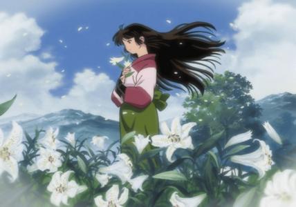 1. Sango (InuYasha ) 2. Kagome (InuYasha) and Juvia (Fairy Tail ) 3. Kikyo (InuYasha) 4. Rei hino/Sailor Mars 5.Kougyoku ren (Magi) 6. Morgiana (Magi) 7. Serena (Sailor moon) 8. Umi (Magic rayearth kinghts) 9. Hikaru (Magic rayearth knights) 10. Umi Sonada (Love live ) 11. Erza Scarlet 12. Cana Alberona 13. Hinata (Naruto ) 14. Sakura (Naruto ) 15.Lucy Heartfillia (Fairy tail ) 16. Rias Gremorey (High School DxD ) 17. Akana hanajima (High school DxD ) 18. Rurumu (Magi) 19. Hakuei Ren (Magi ) 20. Yamraiha (Magi ) 21. Orihime (Bleach )