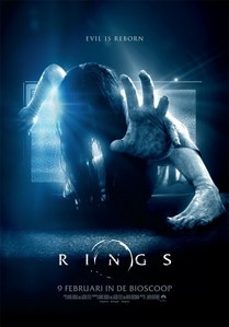 The Ring, Amityville, Deep Rising and Resident Evil. (the সেকেন্ড two were particularly horrifying to me) Amityville still fucks me up every time.