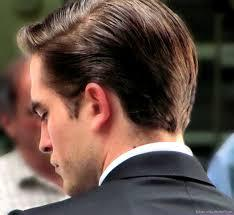 from any angle he looks mighty fine<3