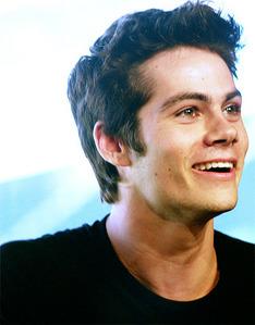 You Gotta pag-ibig Dylan!!!!