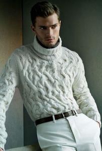Jamie in his modeling days<3