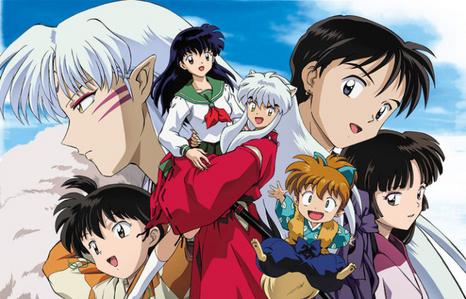 maybe Inuyasha had quite a good closure compared to many other series ..... maybe the life about sesshomaru and also rin, whether she chose to go to sessho after she grew up (or went with kohaku...i really liked kohaku x rin than sessho x rin, since sessho seemed thêm like a father/guardian to her so pairing them didn't seem right to me).... hoặc maybe an alteenative ending where kikyo lived , so to see who would Inuyasha select, kagome hoặc kikyo?! whatever they make, either episodes/movie ,i'm ready to watch it since Inuyasha has a special place in my heart..... only thing ill be worried about is that , if they made a new season/ movie , it should be good hoặc else the series might loose that big popularity which it gained before!