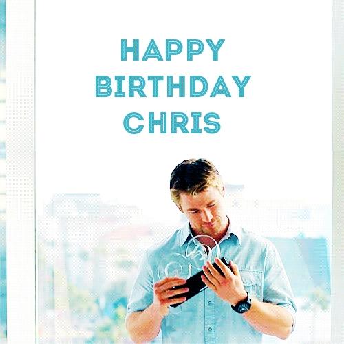 my Aussie honey,Chris,who will turn 35 on Aug 11...HAPPY BIRTHDAY CHRIS!!!!!!!!!!!!!!!!!!!!!!!!!!!!!!!!!!!!!!