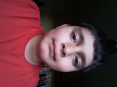 I am a 11 an old boy who is looking for a girlfriend maybe possibly in NC call me @ 336-252-9665