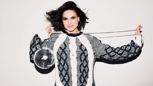 Lana is beautiful. EDIT: In terms of Handsome Joseph Poole is my go to dude. http://encrypted-tbn0.gstatic.com/images?q=tbn:ANd9GcQRxsVvz1QPxTRoEBdZf9fmAI1dyDG72w0NRtP_2pHWlfh0A4VkFg But Lee Joon also comes to mind. http://gkpop.com/lee-joon-protagonizar-el-nuevo-drama-de-kbs-the-weird-father