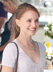 Natalie Portman, that is who it all came down to as the most beautiful woman, it's like she doesn't even need to try, she just is. And I also think that Tyler Hoechlin and Dylan O'brien are the most handsome men on the planet.