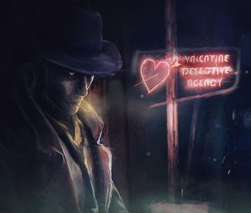 Hancock porn Actually in all seriousness I've been just looking through FO4 fanart, mostly of Nick Valentine and Hancock because I 사랑 those bastards.