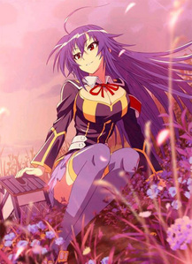 There is a number of Characters I have felt such a connection. Whether I could relate hoặc got inspired bởi them hoặc they were simply THAT intriguing to watch. One of those cases is Medaka Kurokami from Medaka Box. She combines all of the aforementioned reasons and more. The instant I began with the Series, this Character clicked with me. At the end of it, she came to be one of my most Relatable ones as well. Her personality, development, beliefs, các lượt xem and motives in Life as well as the goals she has set in sight sure brought out the feels !!!!
