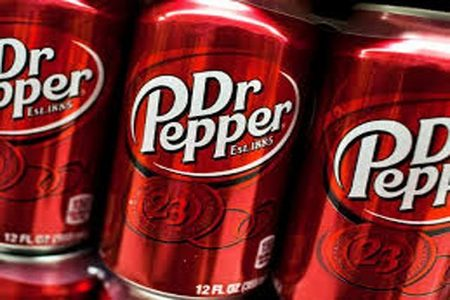 Dr. Pepper, can't STAND it! It's like, wtf flavor is it, anyway? A ton of flavors mixed together? wtf? Am I the only one that hates this crap? Literally anyone I've ever known loves this drink.