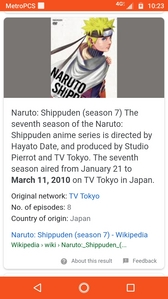 The only thing i could find was when 火影忍者 Shippuden released back than. ----> https://www.google.com/search?q=Naruto+Shippuden+series+7+UK+Release+date&oq=Naruto+Shippuden+series+7+UK+Release+date&aqs=chrome..69i57.14398j0j4&client=ms-android-metropcs-us&sourceid=chrome-mobile&ie=UTF-8