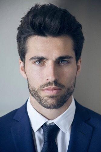 Alessandro Marino *_*