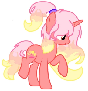 Name: ombre paw Age: 16 gender: female race: unicorn likes: animals, Flowers,oceans, and Snow ball( her best friend) Dislikes: sushi, Mean friends, Sick ponies, Hurt animals, And bad language Friends: snow ball, Hurt Clover, Snow দিন Family: Mom: Clover clip. Dad: Friendly paw sister: paw print Cutie mark: ombre paw backstory: ombre paw was a friend to the জন্তু জানোয়ার at 4. she was really ব্রেভ and was really smart. she began লেখা Stories about জন্তু জানোয়ার with her sister paw print. her mom thought she was gonna be a painter and her dad thought she was gonna be a zoo keeper but she became a animal vet! she loves taking care of জন্তু জানোয়ার even the mean critters like bears অথবা manticores and even dragons! This was my oc.