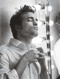 mirror,mirror on the wall,who's the sexiest Brit of them all?