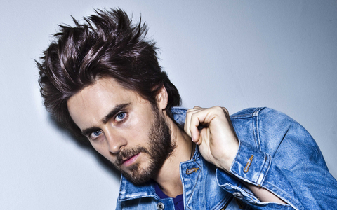 Jared is 1/3 of 30 সেকেন্ড to Mars