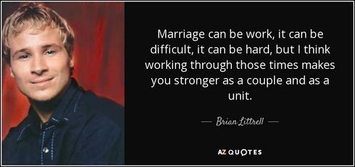 Brian quote
