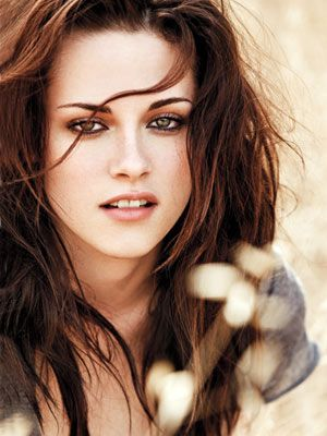 one of my fave pics of KStew