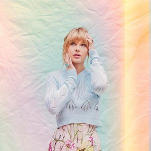 I LOVE TAYLOR تیز رو, سوئفٹ MOTHER OF THE CATS