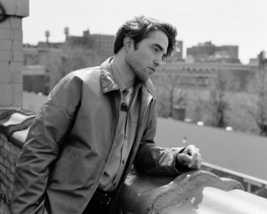 he is just so beautiful it kills me!!!