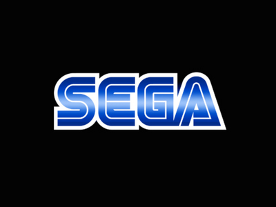 I don't really remember the first time I've ever played oder first game I but the first game system I ever used was Sega. I grew up playing sega games