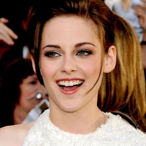 প্রণয় her smile so much!!!!