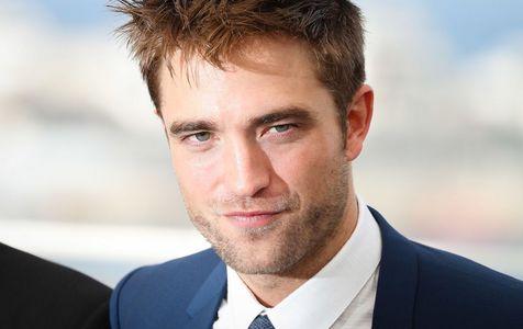 my handsome British actor