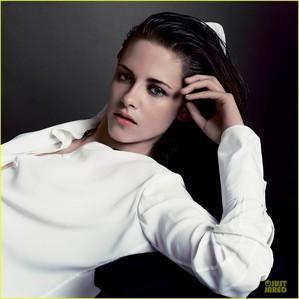 Kristen in 2013