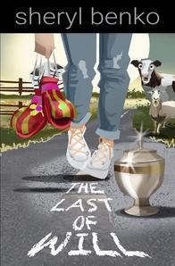 Liked: The Scarlet Letter Disappointed: The Last of Will