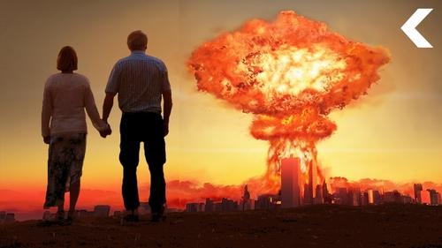Zanhar comforts Zanhar has Planet (read, Zanet) Earth explodes after USA president Zanhar wages war on comrade Zanhar.